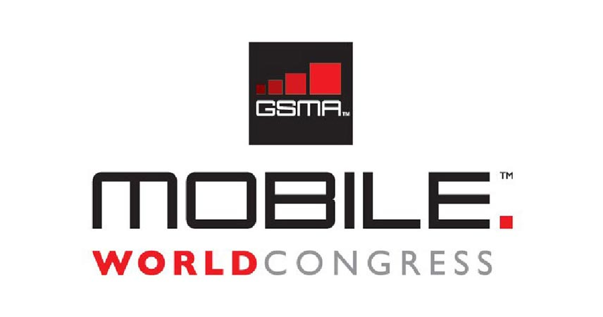 6 tendances à retenir du Mobile World Congress 2015