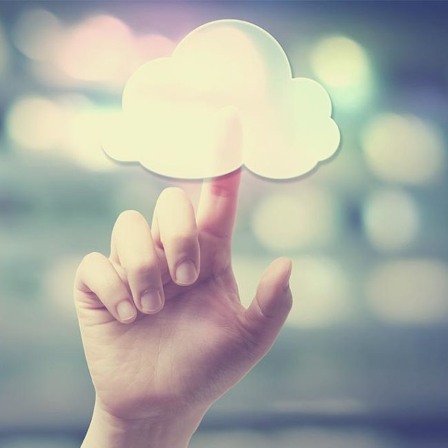 Exiting the Cloud : What about « long term retention data » ?