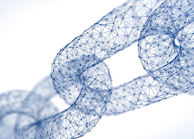 La blockchain en attente d'une définition de standards
