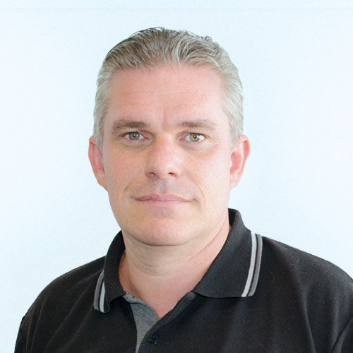 Blog ICT Experts - Olivier Antoine