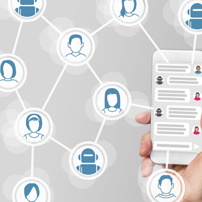 SMEs: did you know that chatbots can save you valuable time?