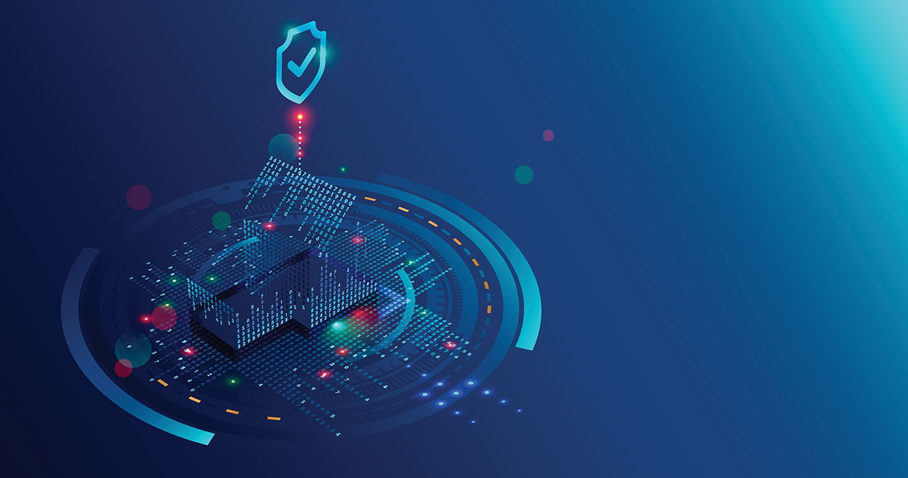 A three-step approach to face up to the challenges of IoT security monitoring